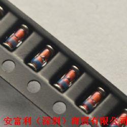 二极管 LL4148 整流器产品图片