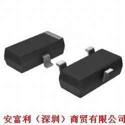 整流器 BAV99-D87Z 二极管产品图片
