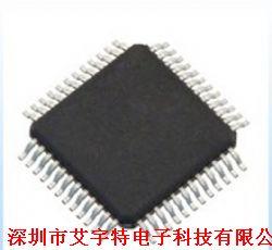 TMS320F28027FPTT产品图片