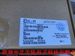 FM2427产品图片