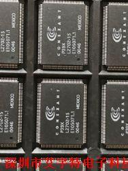 P39XL2702-15产品图片