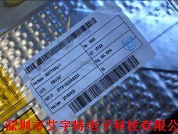 MST7353J-1产品图片