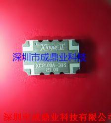 深圳成鼎业科技供应XC2100A-30S耦合器 进口原装现货产品图片