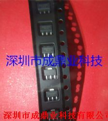 深圳成鼎业科技供应SBB-4089Z 进口原装现货产品图片