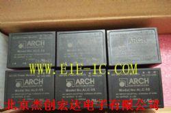 ARCH产品图片