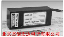 空心阴极灯EMCO高压电源解决方案产品图片