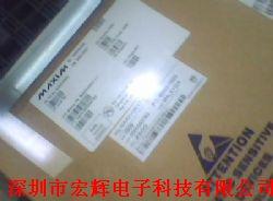 MAX1724EZK50+T产品图片