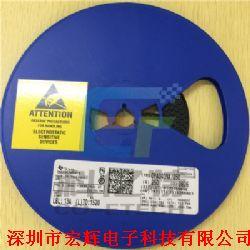 OPA340NA产品图片
