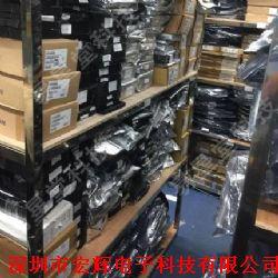 OPA342NA产品图片