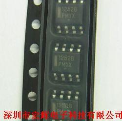 OPA2377AIDR产品图片