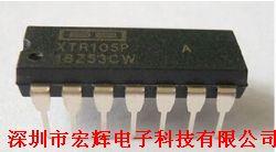 OPA2342UA产品图片