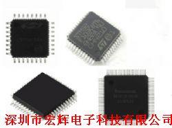 OPA2344UA产品图片