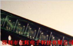 LT1937ES5#TRPBF产品图片