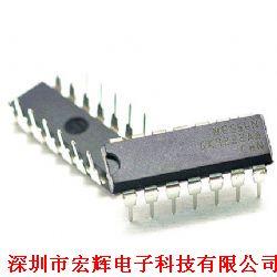 NE556产品图片