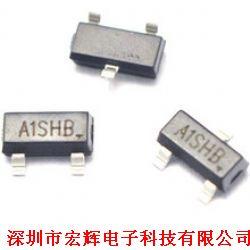 SI2301产品图片