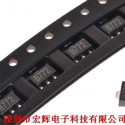 B772产品图片