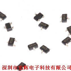 SI2302产品图片