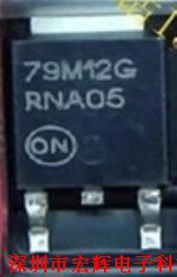 L79M12CDT产品图片