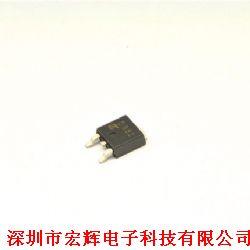 2SD882产品图片