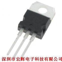 FQPF7N60产品图片