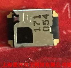 RS-181产品图片