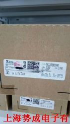 TMS320F28035PNT产品图片