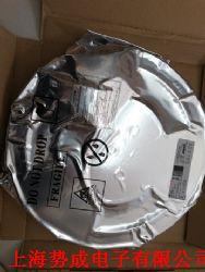 MSP430FW427IPMR产品图片