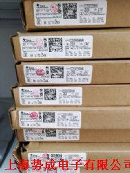 CC2530F256RHAR产品图片