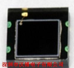 S12158-01CT产品图片