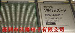 XC6SLX45-2CSG324C产品图片