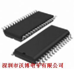 MFRC531产品图片