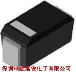 SML4740-E3/61产品图片