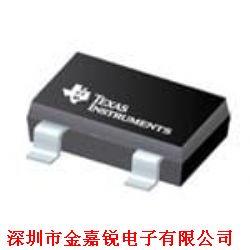 LM60CIM3X产品图片