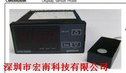 韩国GENUV GUVC-T11GS2-3LWLO  GUVx-T1xGS2-I8LW10产品图片