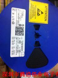 TLV70018DDCR产品图片