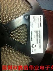 AXK6F10547YG产品图片
