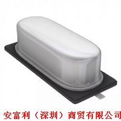 晶体振荡器 ABLS2-11.0592MHZ-D4Y-T谐振器产品图片