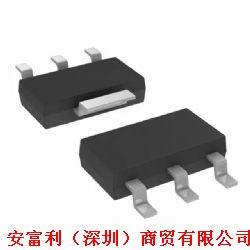 分立半导体产品 STN2NF10 晶体管产品图片