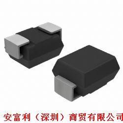香港六合彩资料大全 MBRS1100T3G 整流器产品图片