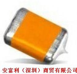 钽电容器 F950J226MPAAQ2产品图片