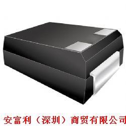聚合物电容器 T530D227M010ATE010产品图片