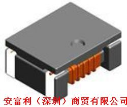 ��Q器 ATB322524-0110-T00    �S米��浩鳟a品�D片