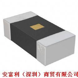 芯片电阻  KTR03EZPF3302   表面安装产品图片