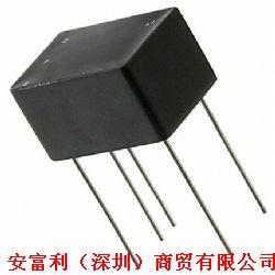 �}�_��浩�  PE-5156XNL  �量器�a品�D片