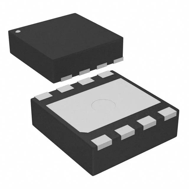 线性仪表运算 opa2330aidrbr 缓冲器放大器-集成电路