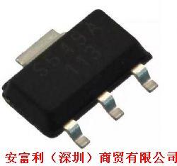 线性罗盘IC SS59ET 传感器变送器产品图片