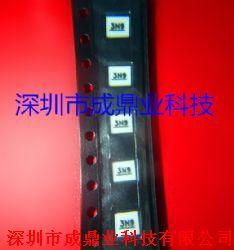 深圳成鼎业科技供应TVA0300N09W3 进口原装现货产品图片
