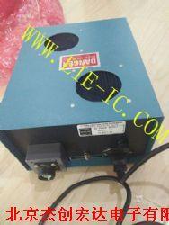 静电吸附高压电源产品图片