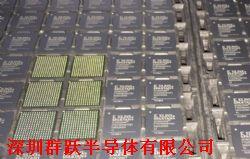 XC3S200AN-4FTG256I产品图片