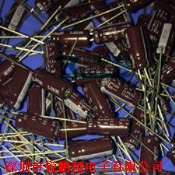 电解电容63V 10uf 5*11 105度产品图片